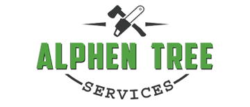 Alphen Tree Services